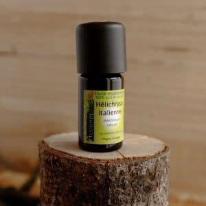 huile essentielle bio helichryse italienne 300x300 - Accueil - Avelenn
