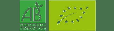 logo ab - HE et Hydrolats haute qualité
