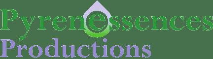 pyrenessences - HE et Hydrolats haute qualité