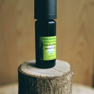 euc menth jyler 300x300 - Huile essentielle BIO d'Eucalyptus mentholé 10ml